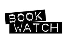 bookwatch